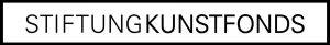 KF-Logo_monochrom